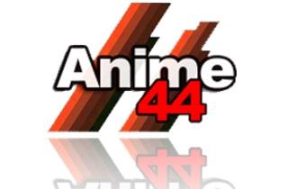 AniMe 44から動画をダウンロードする方法トップ3