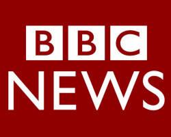 bbc-video