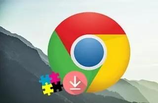 Chromeから動画をダウンロードする用のツールトップ4