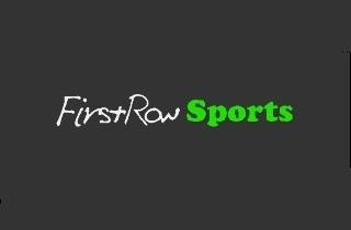 firstrowsports alternative