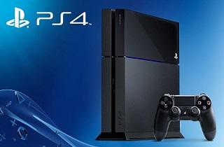PS4のゲームプレイを簡単に録画する方法