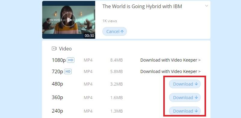 fovd jp download ustream