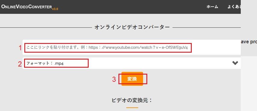 url video downloader online downloader
