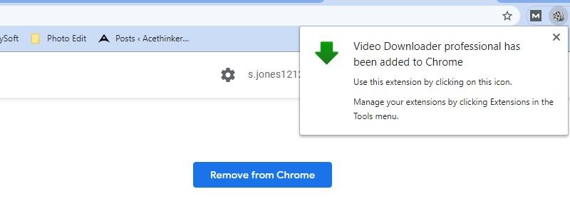 videodownloaderprofessional jp interface