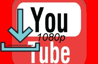 youtube 1080p featured