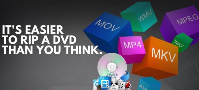 install Video Master Premium