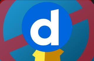 Dailymotionが機能しない問題を解決する方法