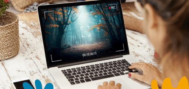 Screen Grabber Premium