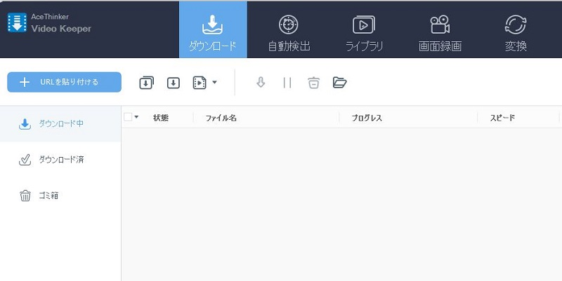 sites like kissanime vk step1