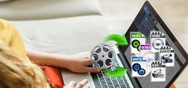 install Video Master