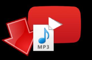 YouTubeのようなトップ10サイト-MP3でYouTubeをMP3にダウンロード