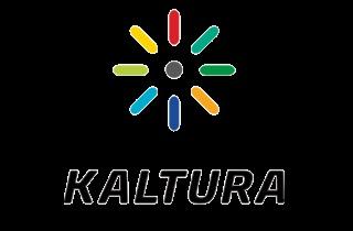 Kalturaビデオをダウンロードしてオフラインで視聴する方法