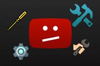 エラーを修正する方法:YouTubeこのビデオは利用できません