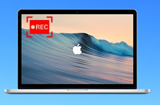 Mac用のトップ10ベストスクリーンレコーディングソフトウェア
