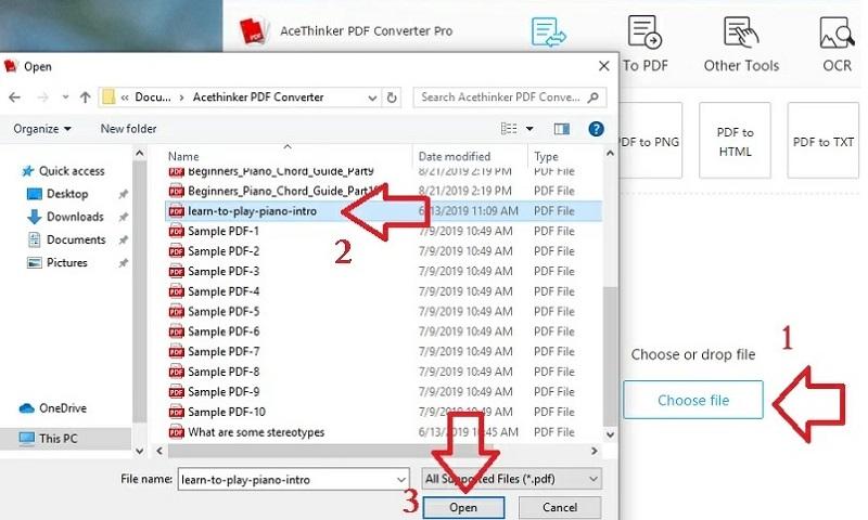 pdf converter upload pdf.jpg