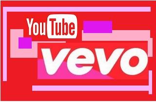 YouTubeVevoビデオをMP4またはMP3にダウンロードする方法