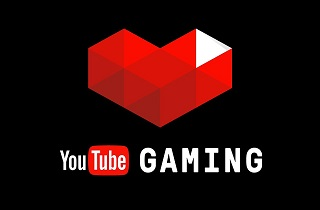 youtube gaming record feature
