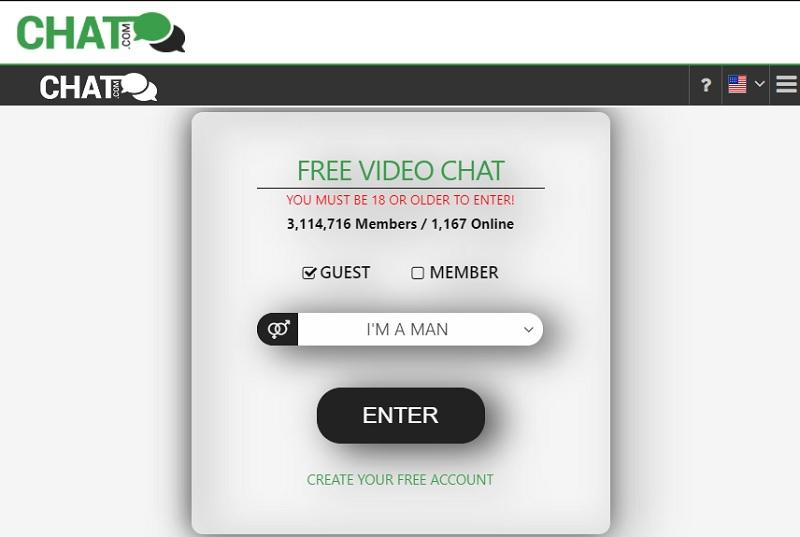 sgp chat interface