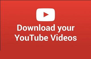 feature cannot download youtube