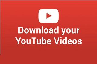 YouTubeビデオをダウンロードできない問題を修正する方法