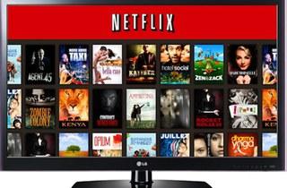 Netflixストリーミングビデオを録画する方法