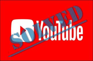 解決済み:YouTubeがログアウトし続ける[2021アップデート]