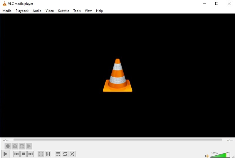 record zoom meeting vlc