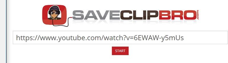 sites like offliberty saveclipbro