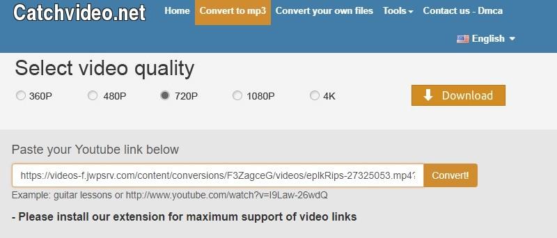 download jw player videos catch videonet