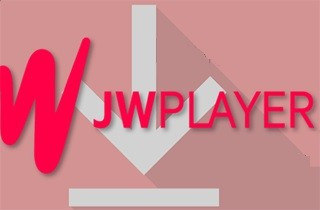 feature download jwplayer videos