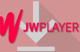 WindowsとMacでJWプレーヤーのビデオをダウンロードする方法