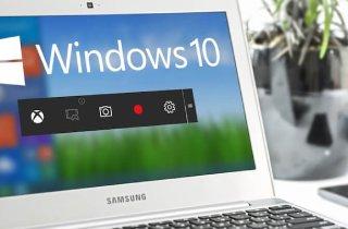 XboxゲームバーなしでWindows10で画面を記録するための必見のアプリ