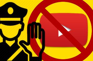 年齢制限のあるYouTube動画を視聴する方法|明確なガイド