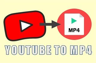 2時間以上MP4にYouTubeビデオをダウンロードするための5つの最高のツール