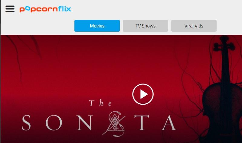 free movie streaming sites no sign up popcornflix