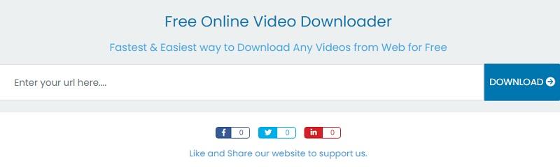 sites like 9xbuddy keepdownlaoding