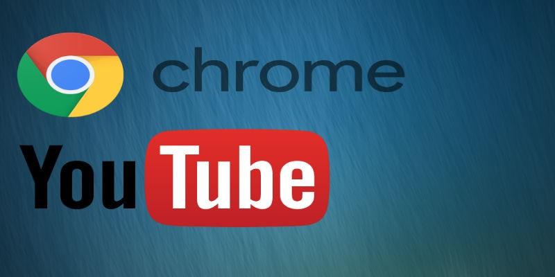 video downloadhelper not working chrome error image